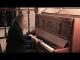 Amazing Pianist! You will be surprised!    Пианист виртуоз Кирило Костюковський