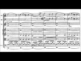 Niels Gade - Overture Echoes of Ossian (Efterklange af Ossian), Op. 1 (1840)