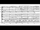 Niels Gade - Overture Echoes of Ossian Efterklange af Ossian, Op. 1 1840