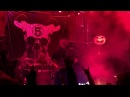 John 5 The Creatures - Reggies 2018