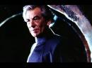 Видео к фильму «Люди Икс» 2000 Трейлер