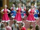 Масленица ДК ВЫСТРЕЛ Наш НОВЫЙ КЛИП Ансамбль ОБЕРЕГ Алексея и Александры БЕЛОВЫХ russian dance