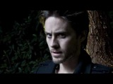 Jared Leto - My Obsession