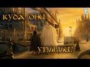 Братство Кольца после победы над Сауроном Властелин Колец The Lord of the Rings