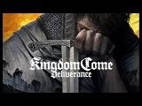 Kingdom Come Deliverance (2018, Warhorse Studios)