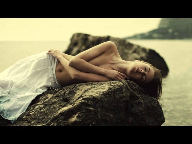Dim Vach - In love with a mermaid