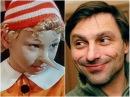 Как сложились судьбы актёров советского фильма Приключения Буратино
