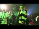 Пошлая Молли ГЛАСС live