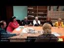 Сталкер в мир Души - гениальный режиссёр Лепихов Игорь Петрович. Театр Апрель и Х...