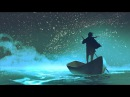 Beautiful Piano Music Vol.1 ~ Relaxing Music Mix for Studying Sleeping