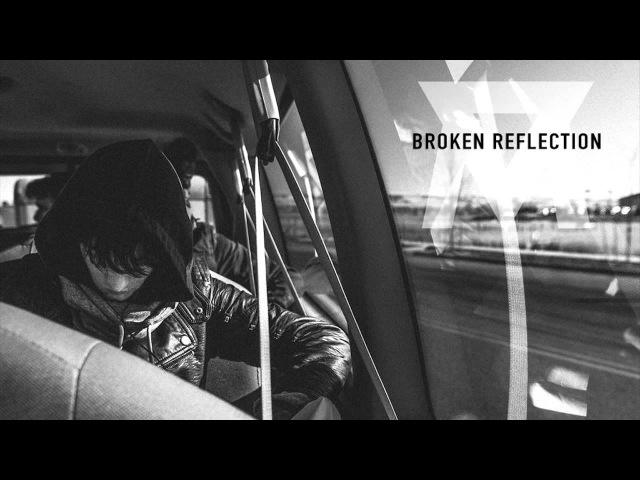 Marmozets - Broken Reflection (Audio)