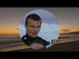 TLIM SHUG - Surf Dude