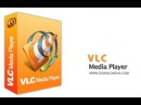 Скачать и Установить VLC Media Player Portable 3.0.0 GIT 20170924 Vetinari Plugins 32-64 bit