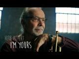 HERB ALPERT - I'M YOURS (Official Video)