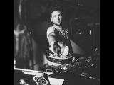 DJ Mike Zed - June tech 2017
