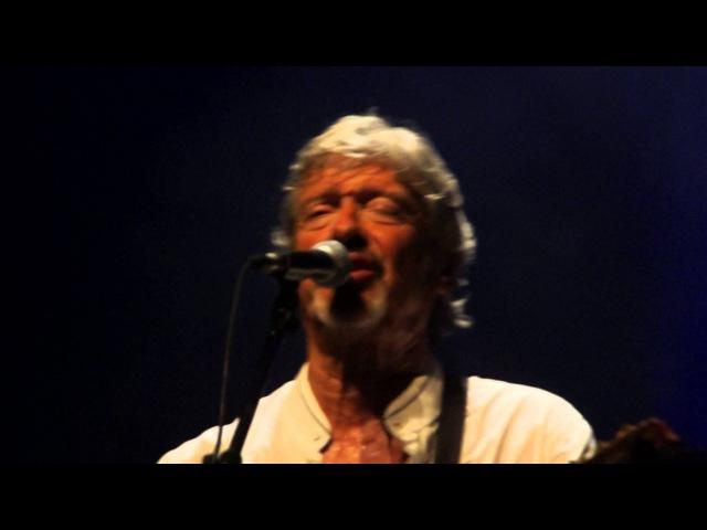Gilles Dreu - Alouette - 2015