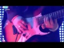 Korn - Munky solo and Jam (Live Amsterdam 2012)