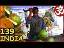 Шоппинг в Путтапарти. супермаркет Саи Супер базар Puttaparthi Сатья Саи Баба INDIA 139