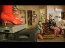 Сериал Любовь на районе 2 сезон 10 серия — смотреть онлайн видео, бесплатно!