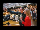 25 серия промо Дмитрий Портнягин Интервью с COMEDOZ Кейс от Додо пицца Бизнес трансформация