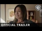 Cake - Official Trailer - Warner Bros UK