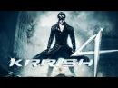КРРИШ 4 2017 KRRISH 4 Индийский фильм Трейлер