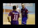 Italy League Round 21 Real Rieti 2x2 Acqua Sapone Unigross