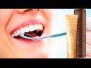 Зубная паста Denta seal Избавьтесь от трещин и кариеса на зубах за 27 дней