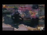Europa Univesalis Византия