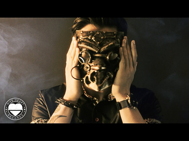 NateWantsToBattle - Branded (Official Music Video) on iTunes Spotify
