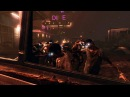 Don't Miss The Zombie Bus - Official Call of Duty®: Black Ops 2 Video