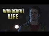 Goodbye, TW Wonderful Life (6x20)