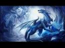 Регрессивный гипноз сеанс по вопросам человека дракона
