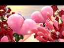 David Gate - Magic Fairy (Original Mix) [Pegasus Music]