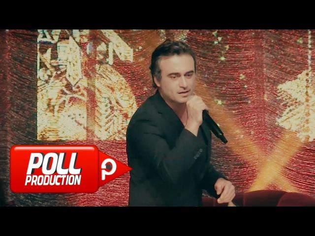 Kutsi - Aşk Kitabı - (Ahmet Selçuk İlkan-Unutulmayan Şarkılar) (Official Video)