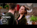 TGIT ABC Thursday 315 Promo - Grey's Anatomy, Scandal, How to Get Away with Murder (HD)
