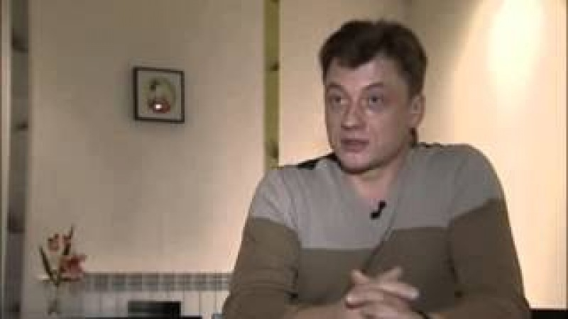 Алексей Жгутов Жизнь после смерти Внетелесный опыт