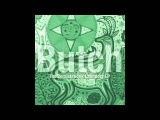 Butch &amp Hohberg - Ozymandias (Original Mix) (Visionquest VQ039) OFFICIAL