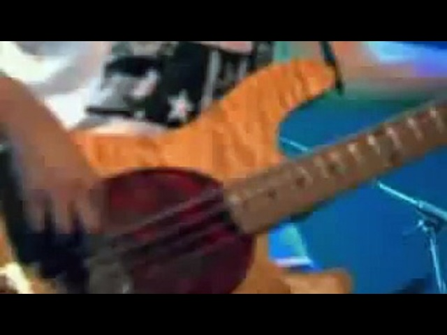 BARÃO VERMELHO - Video Dailymotion