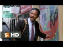The Pursuit of Happyness 1/8 Movie CLIP - No Y in Happiness 2006 HD