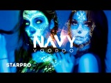 NAVY - VooDoo