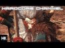 Total War Warhammer 2 - прохождение Hardcore Империи Смертных - Гномы =25= Огненный шторм