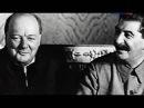 Рассекреченная история.Тайная дипломатия.2 серия из 4 2012