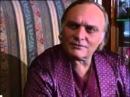Qashqirlar Makoni 26 qsim Uzbekcha