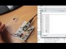 Сдвиговый регистр 74HC165 или как увеличить количество входов Arduino
