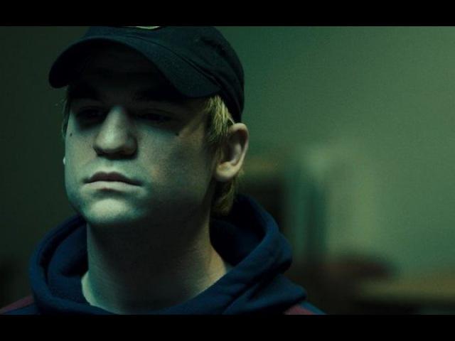 Самозванец (2012) Трейлер (русские субтитры)