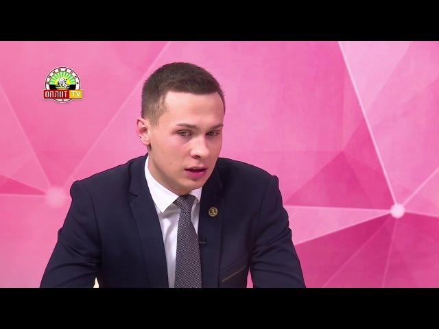 Кирилл Макаров: Россияне увидели, в Донецке есть жизнь, сюда не нужно ехать в бронежилетах и касках