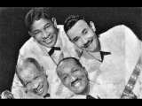 The Ink Spots - Around The World
