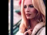 Patty Pravo Sentimento 1968
