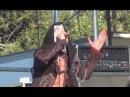 Noctem Abnegation And Brutality Live Motocultor 2012